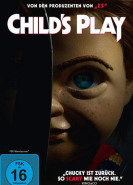 download Childs Play