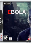 download EBOLA