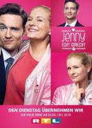 download Jenny echt gerecht S02E01