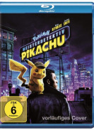 download Pokemon Meisterdetektiv Pikachu