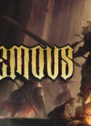 download Blasphemous REPACK