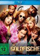 download Die Goldfische