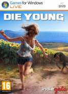 download Die Young