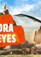 download Super Bora Dragon Eyes