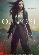 download The Outpost S02E03 Nicht in meinem Reich