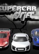 download Supercar Drift
