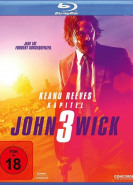 download John Wick Kapitel 3 Parabellum