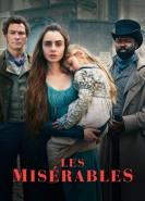 download Les Miserables 2018 S01