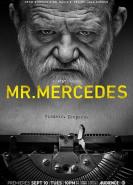 download Mr Mercedes S03E04