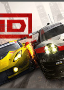 download GRID Ultimate Edition