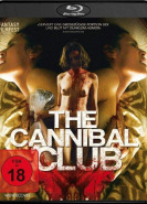 download The Cannibal Club