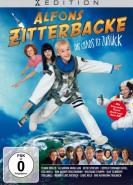 download Alfons Zitterbacke Das Chaos ist zurueck