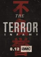 download The Terror S02E09