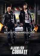 download Alarm fuer Cobra 11 S43E05 Der Sani