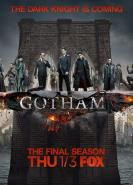 download Gotham S05E11 Das letzte Gefecht