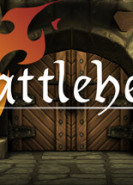 download Battleheart Legacy