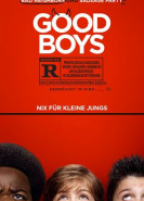 download Good Boys