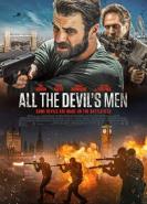 download All The Devils Men