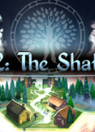 download Thea 2 The Shattering