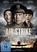 download Air Strike