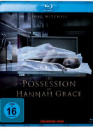 download The Possession of Hannah Grace