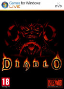 download Diablo