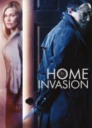 download Home Invasion
