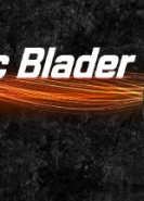 download FanaticBlader