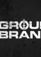 download Ground Branch