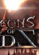 download Dungeons 3 Clash of Gods Update v1 5 7 incl DLC