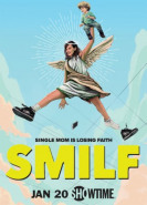 download SMILF S02E01