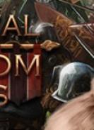 download Medieval Kingdom Wars v1 11