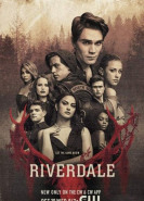 download Riverdale S03E15