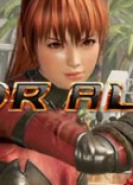 download Dead or Alive 6 Update v1 02 incl DLC