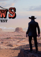 download Outlaws of the Old