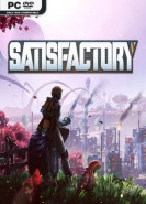 download Satisfactory