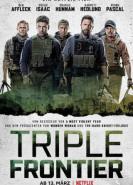 download Triple Frontier