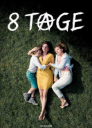 download 8 Tage S01E04
