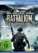 download Battalion - Schlachtfeld Erde