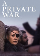 download A Private War