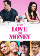 download For Love Or Money