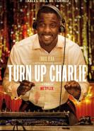 download Turn Up Charlie S01