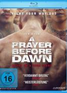 download A Prayer Before Dawn - Das letzte Gebet