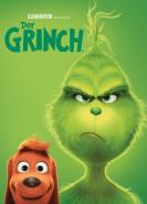 download Der Grinch