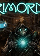 download Primordia