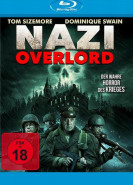 download Nazi Overlord