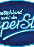 download Deutschland sucht den Superstar S16E15