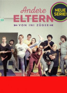 download Andere Eltern S01E02