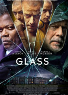 download Glass 2019