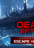 download Dead Effect 2 Escape from Meridian